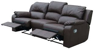 cheap lazy boy sofas lazy boy recliner lazyboy couches lazy boy recliners clearance