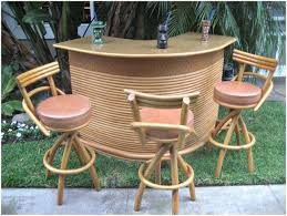 backyards trendy 32 florida outdoor furniture stores stupendous