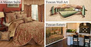 tuscan home interiors tuscan italian style home decorating and tuscan decorating tips