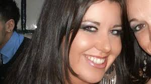 hair uk uk investigate how woman jailed in obtained
