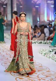 bridel dress bridal dresses 2017 with price fashion industry network
