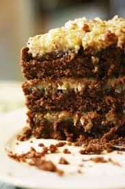 10 best cake images on pinterest dark chocolate cakes dessert