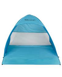 beach pop up tent u2013 lightweight portable cabana for privacy