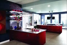 kitchen cabinet brands deerfield cabinets reviews large size of kitchen cabinet brands