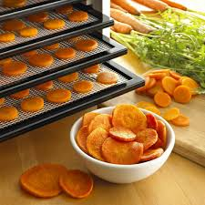 9 tray 4900 4926t excalibur large garden home food dehydrator
