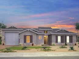 rv garage homes meritage homes almeria at sedella zion rv garage included