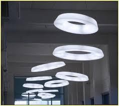 Fluorescent Ceiling Light Fixtures Kitchen Fluorescent Light Fixtures Kitchen Ceiling Home Design Ideas