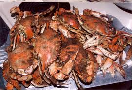 Bed And Breakfast In Maryland Stay 2 Nights Get A Crab Dinner Maryland Bed U0026 Breakfast