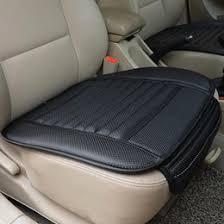 coussin siege auto housse de coussin de siège auto cuir en ligne promotion housse de