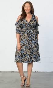 plus size clothing for women popfashiontrends