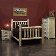 log bedroom furniture log bedroom furniture