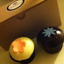 esther u0027s cupcakes closed 20 photos u0026 21 reviews cupcakes