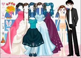 jeux de fille mariage jeux de maquillage pour filles jeux de fille