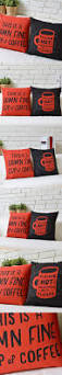 Customized Cushion Covers Best 25 Minimalist Cushion Covers Ideas On Pinterest Minimalist