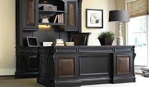 desk pl101 classic series l shaped desk w hutch os home office