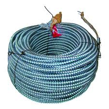 afc cable systems 18 2 x 250 ft thermostat cable 2501 42 00 the