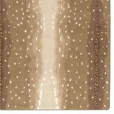 Stain Resistant Rugs Indian Axis Deer Pattern Stain Resistant Antimicrobial Area Rugs