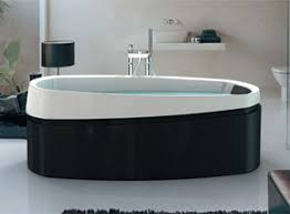 Bathtubs Uk Baths Soaking Tubs Corner Freestanding U0026 Luxury Bathtubs