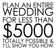 planning a cheap wedding on a budget click here for creative ideas and tips to save big
