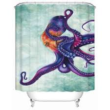 Crazy Shower Curtains Interesting Crazy Shower Curtains Curtain Toilet Humor Woman High