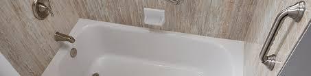 Acrylic Bathtub Liners Bathtubs