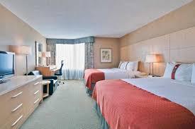 Comfort Inn Toronto Northeast Towneplace Suites By Marriott Toronto Northeast Markham Markham