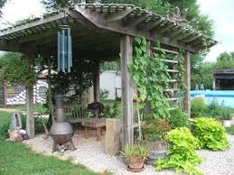 Pictures Of Pergolas In Gardens by Pergola Ideas For Your Garden Www Coolgarden Me