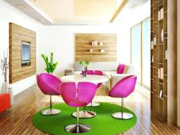 Colorful Chairs For Living Room Unique Living Room Furniture Sets Babini Co