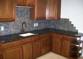 idea for kitchen ceramic tile backsplash ideas for kitchens tiles glass tile