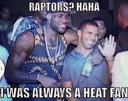 Drake Be Like Meme - drake be like http nbafunnymeme com uncategorized drake be like