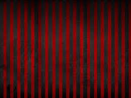 red and black wallpaper clipartsgram com