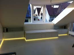 sofa mit beleuchtung zwinz inneneinrichtung wohnraum sideboard sofa beleuchtung echt