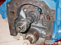 ford 400m engine rebuild rod network