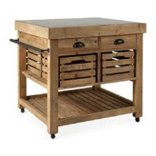 rustic kitchen islands and carts rustic kitchen islands and carts houzz