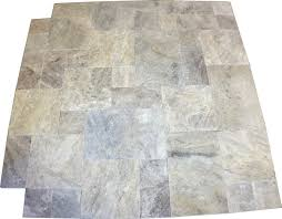 Tile Tech Pavers Cost by Ayyildiz Marble Talathello Valencia Marble Paver Tumbled 1 25