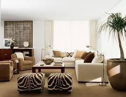 ralph home interiors celebrating 30 years of ralph home
