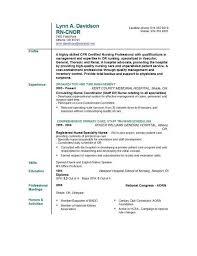 nursing skills resume sle boston medical center nursing resume sales nursing lewesmr