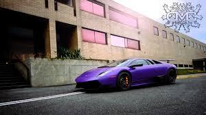 Lamborghini Murcielago Widebody - dmc lp670sv carbon fiber body kit for the lamborghini murcielago