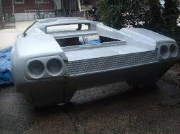 lamborghini diablo roadster replica for sale for sale