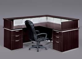 Grey Reception Desk Living Room Charming Awe Inspiring Reception Desk Ideas Modern