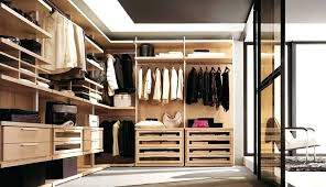 walk in closet furniture modern coat closet modern walk closet contemporary with modern