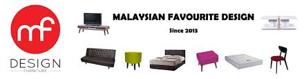 mf design mf design home sideboards buffets price in malaysia best mf