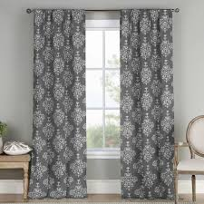 122 best curtains u0026 drapes images on pinterest curtains draping
