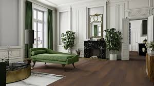 Andante Natural Oak Laminate Flooring Boen Hardwood Flooring Oak Smoked Andante