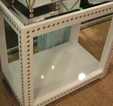 Bargain To by Coffee Table Excellentack Coffee Table Hack Image Inspirations
