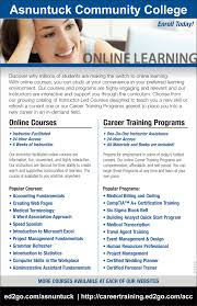 online speech class for high school credit online non credit classes asnuntuck community college