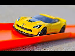 hotwheels corvette corvette z06 wheels acceleration