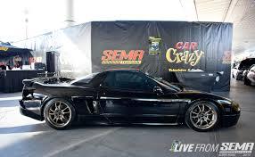 Acura Nsx 1991 Specs Sema 2014 Still The One Mugen Nsx Drivingline