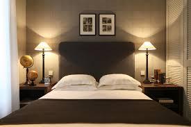 6 luxury hotels in paris for maison et objet 2017 design contract luxury hotels in paris for maison et objet 2017 maison et objet 2017 6 luxury hotels
