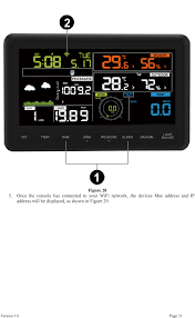 wh2902 weather station users manual 15 wh2902 userman fine offset